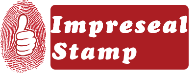 Impressal Stamp Manufacture Co.,Ltd.